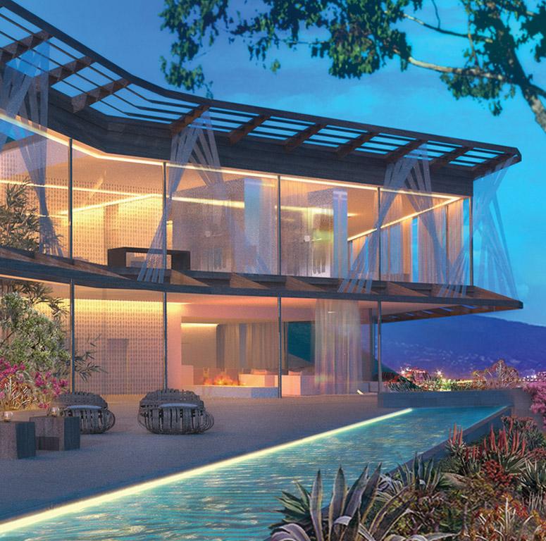 Mallorca Luxus Immobilien