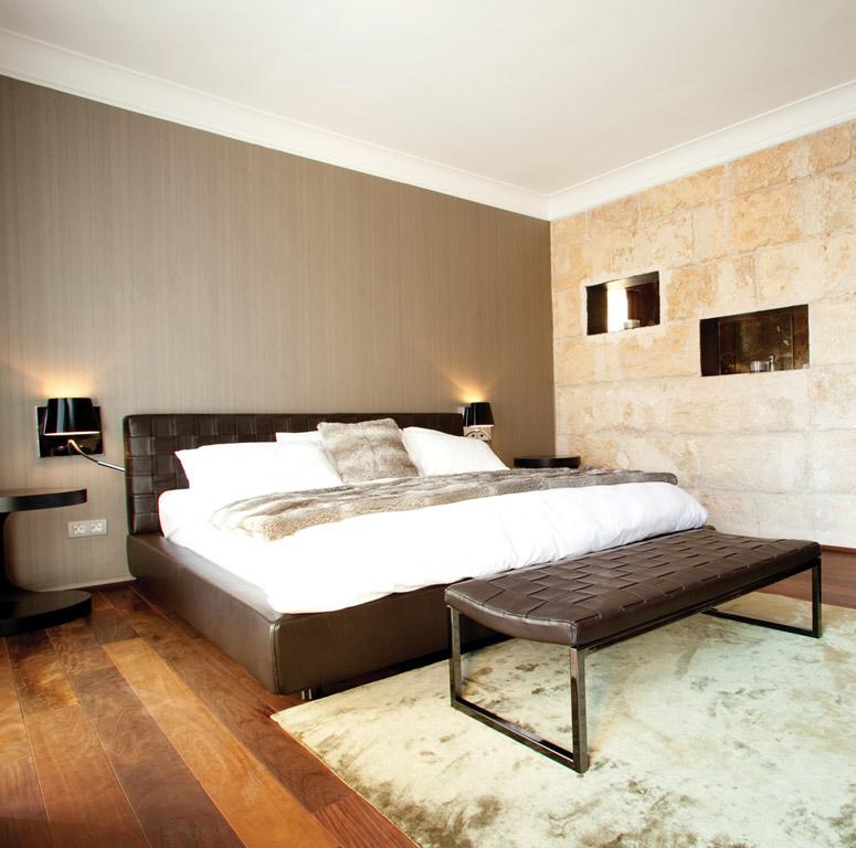 Luxus Immobilien Mallorca