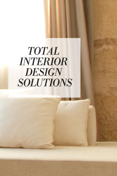 EWRE Interior Design