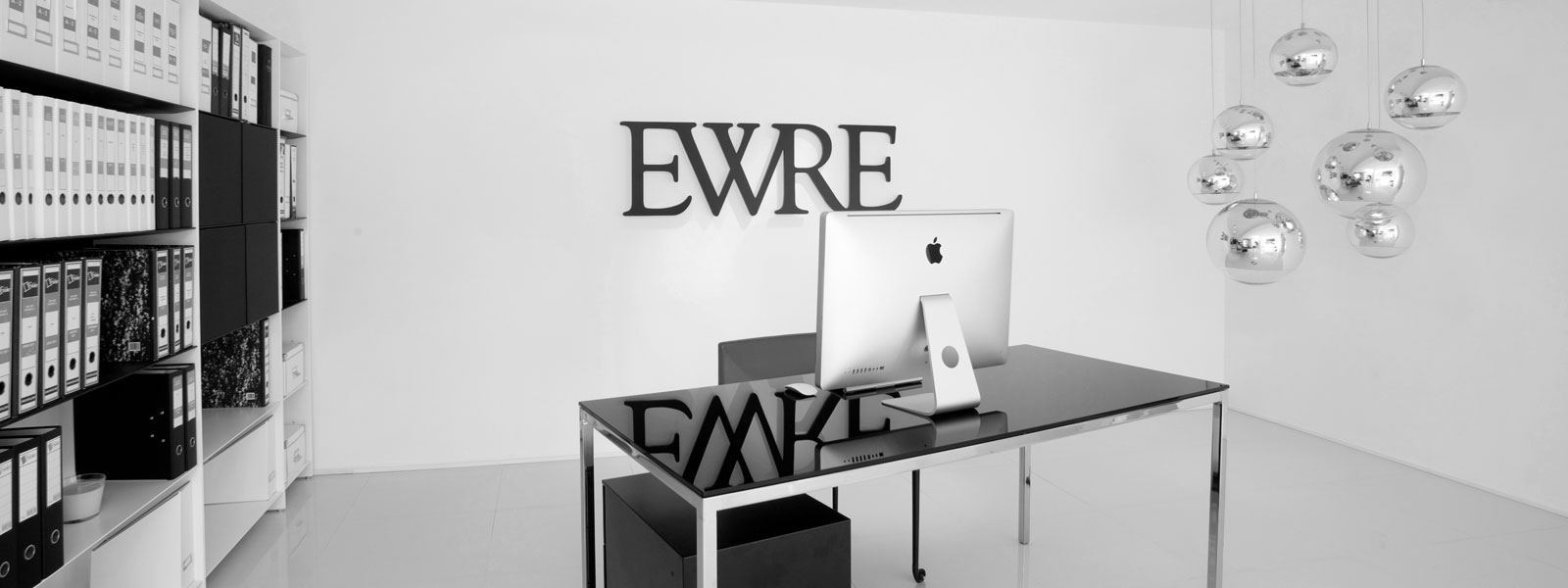 EWRE Partners