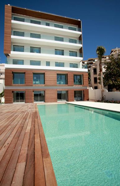 Debonair Mallorca