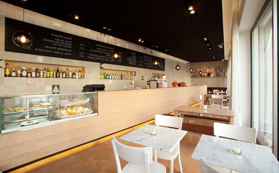 Zhero Star Coffee