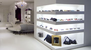 NG by Liebhauser Concept Store