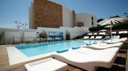 Hotel Zhero - Palma