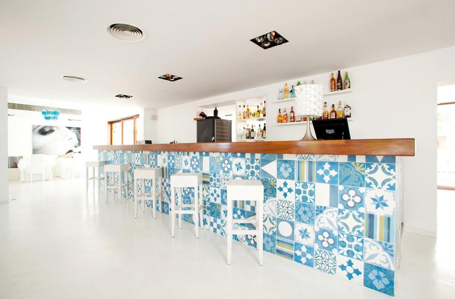 Hotel Zhero Mallorca